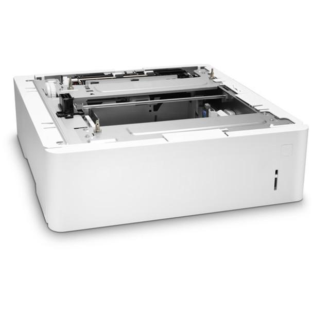 HP LaserJet 550-sheet Paper Tray (L0H17A)