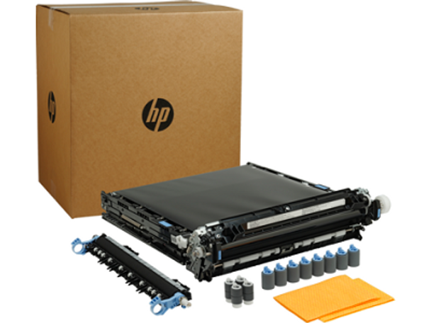 HP LaserJet Transfer and Roller Kit ( D7H14A)