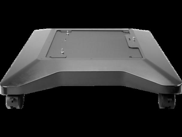 HP LaserJet Printer Stand (L0H19A)
