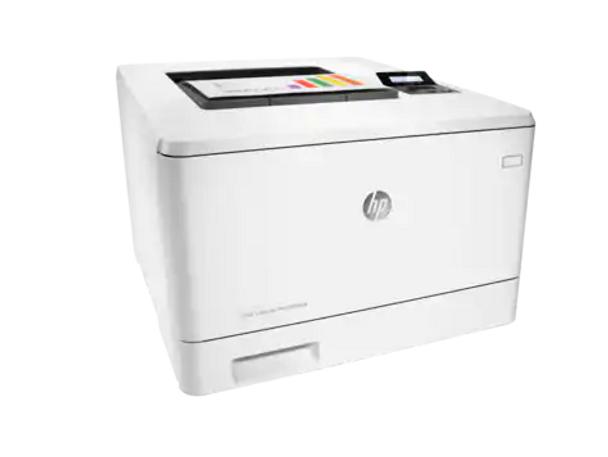 HP Color LaserJet Pro M452nw(CF388A)