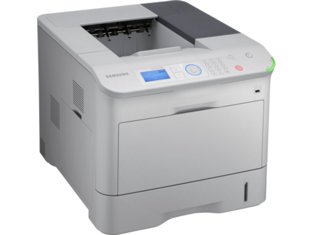 Samsung ML-5515ND Laser Printer