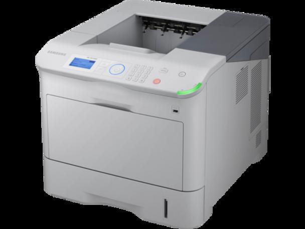 Samsung Laser Printer (ML-6515ND)