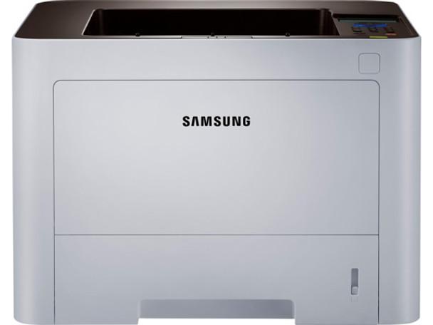 Samsung ProXpress SL-M3820DW Laser Printer