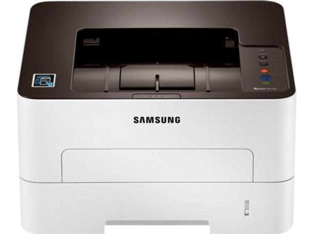 Samsung Xpress SL-M3015DW Laser Printer