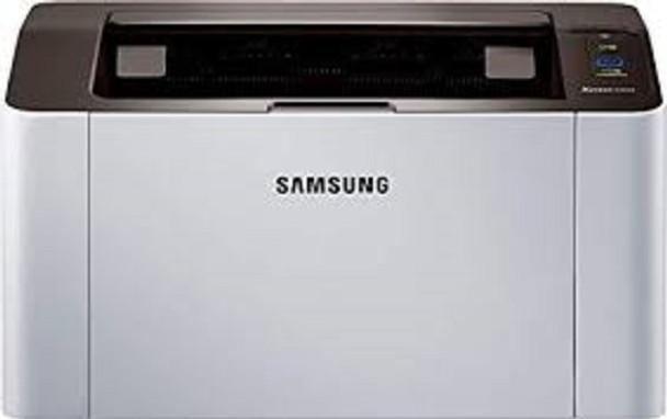 Samsung Xpress M2024W Wireless Monochrome Laser Printer