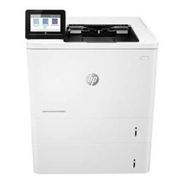 HP LaserJet Managed Print E60065X (M0P36A)