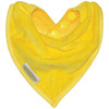 Yellow Towel Bandana