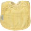 Butter Towel Large Bib