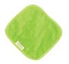 Lime Towel Face Cloth