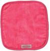 Cerise Towel Face Cloth