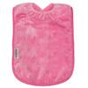 Cerise XL Towel Bib
