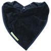 Navy Towel Adolescent Bandana Protector
