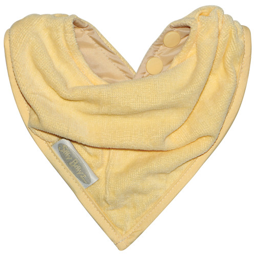 Butter Towel Bandana