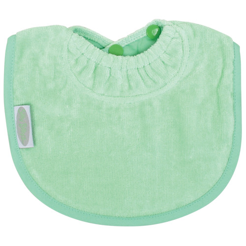 Mint Towel Biblet