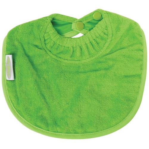 Lime Towel Biblet