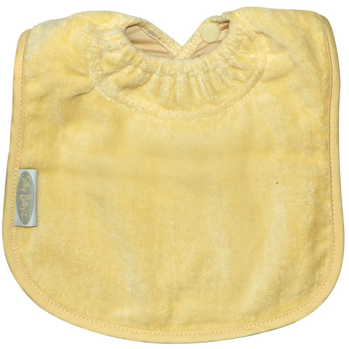 Butter Towel Large Bib