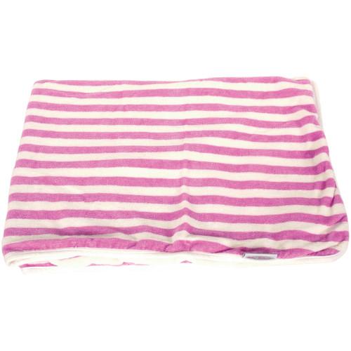 Plum Organic Stroller Blanket