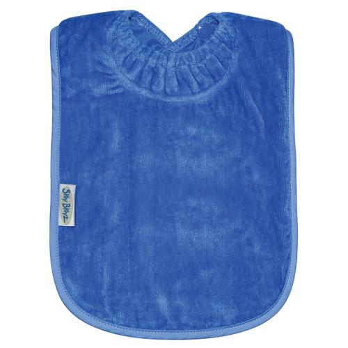 Royal XL Towel Bib