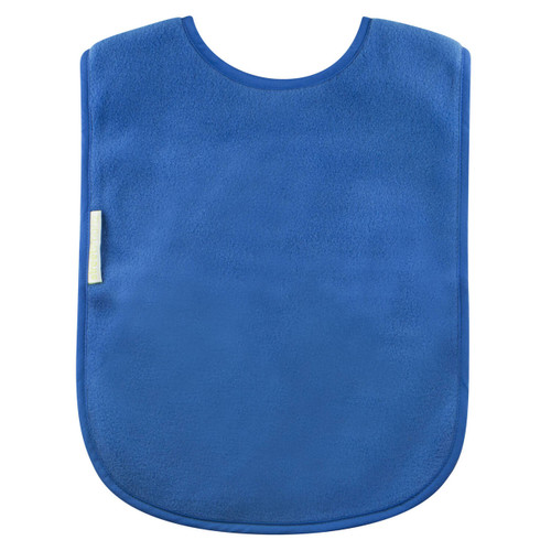 Royal Fleece Adolescent Protector