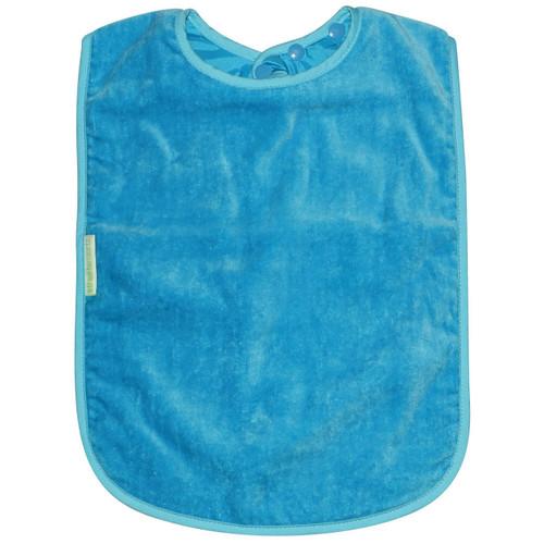 Aqua Towel Adolescent Protector
