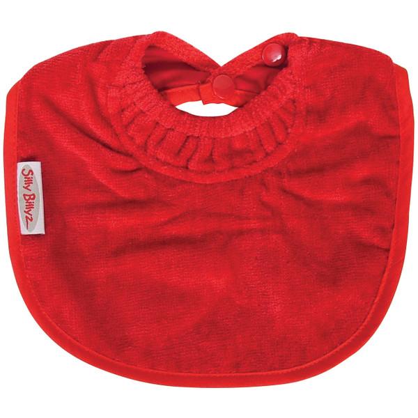 Red Towel Biblet