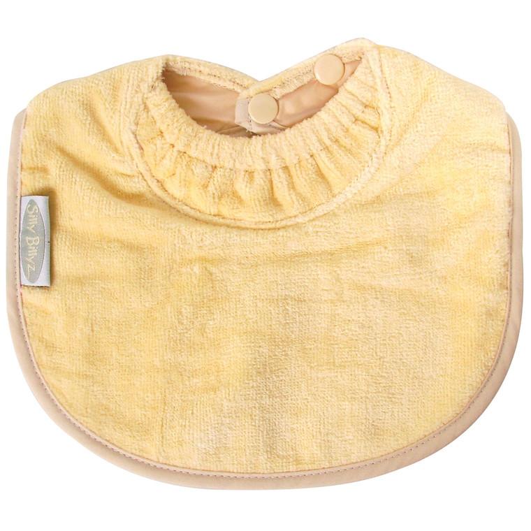 Butter Towel Biblet