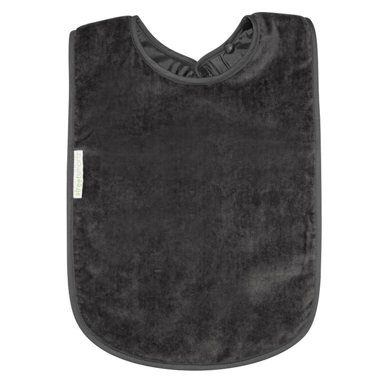 Grey Towel Adolescent Protector