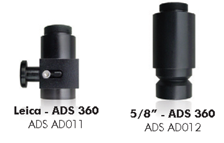 Adapter ADS 360
