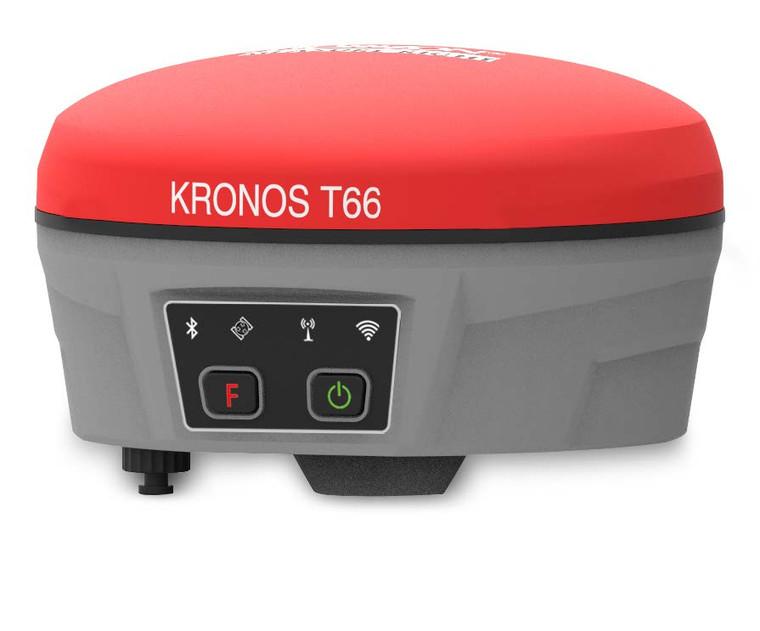 Horizon Kronos T66 GNSS RTK receiver