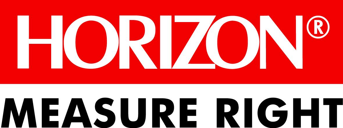 Horizon SG