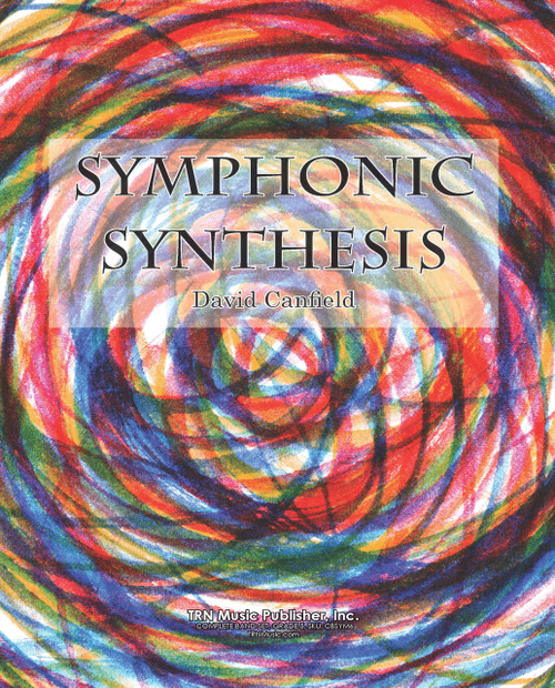 Symphonic Synthesis