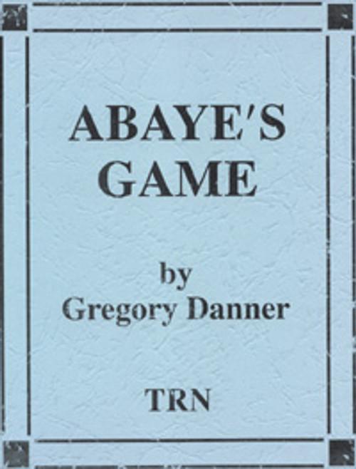 Abaye's Game