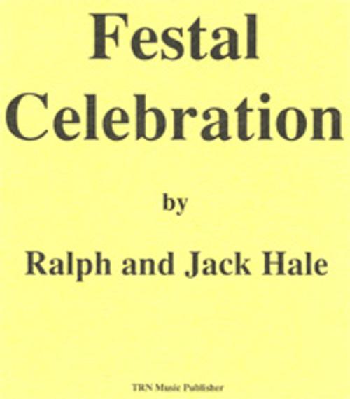 Festal Celebration