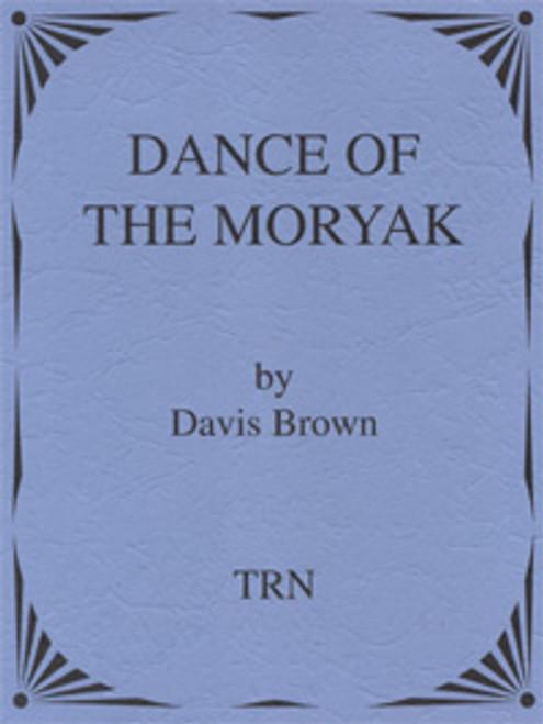 Dance Of The Moryak
