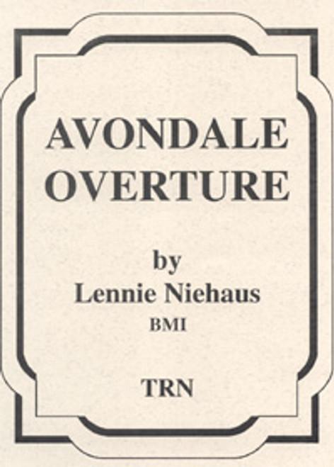 Avondale Overture