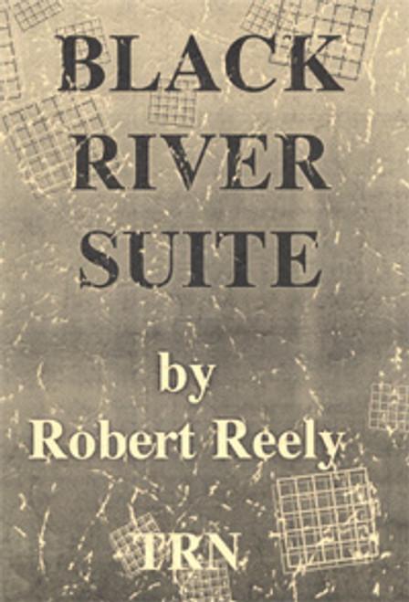 Black River Suite
