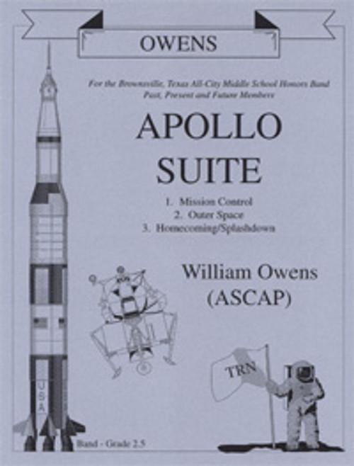 Apollo Suite