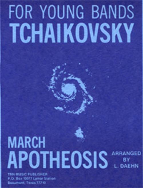 March Apotheosis
