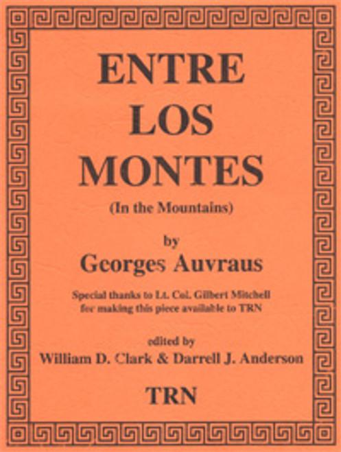 Entre Los Montes