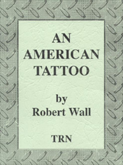 An American Tattoo