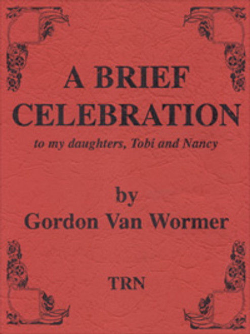 Brief Celebration, A