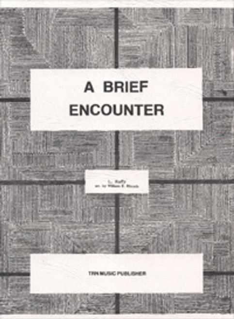 Brief Encounter, A