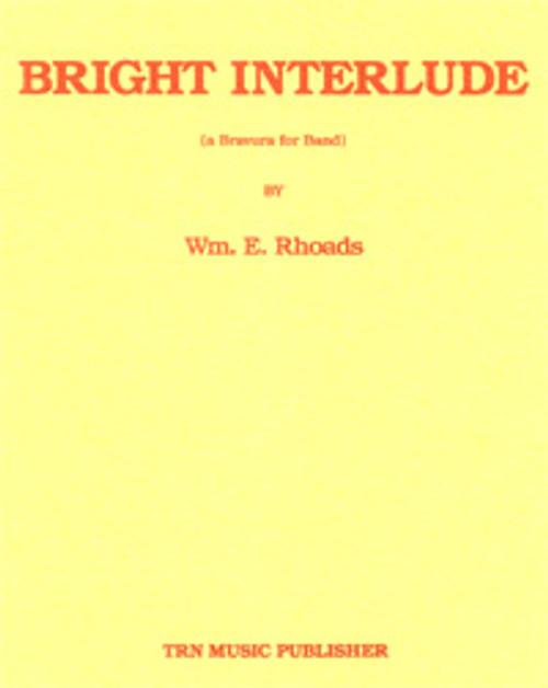 Bright Interlude