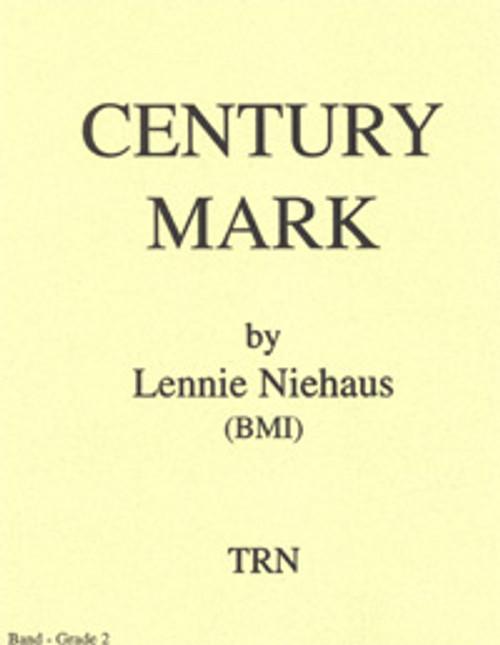 Century Mark
