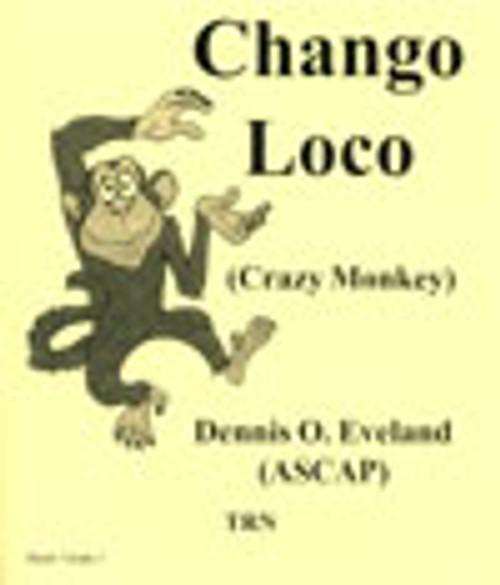 Chango Loco