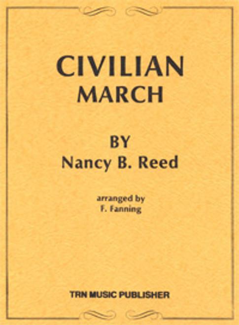 Civilian March