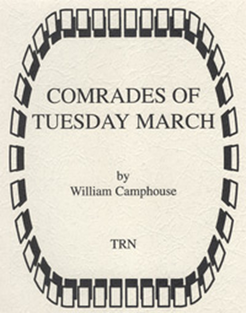 Comrades of Tuesday March