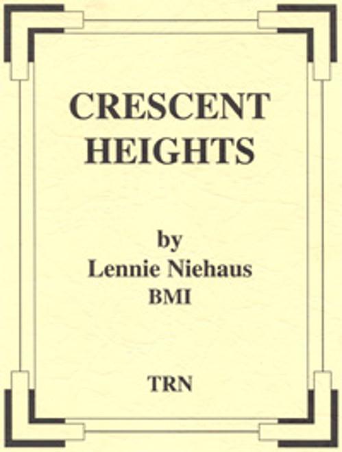 Crescent Heights