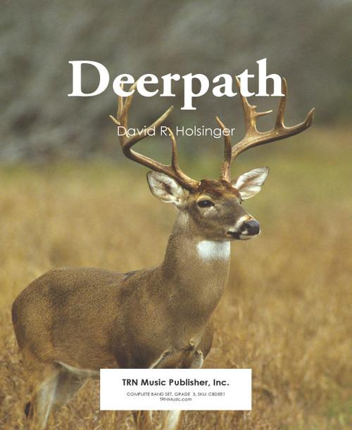 Deerpath