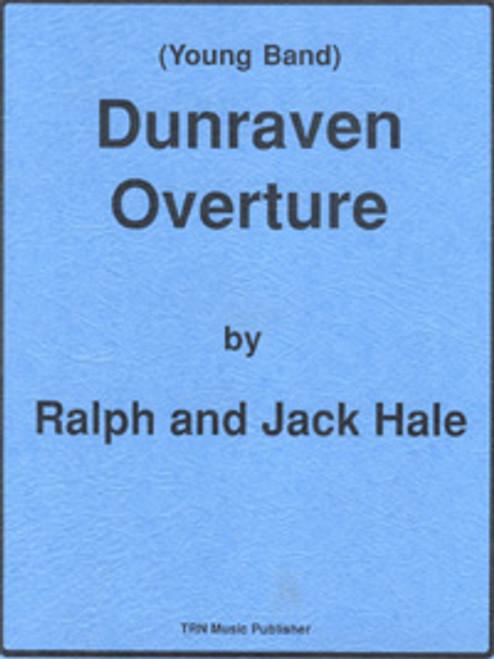 Dunraven Overture